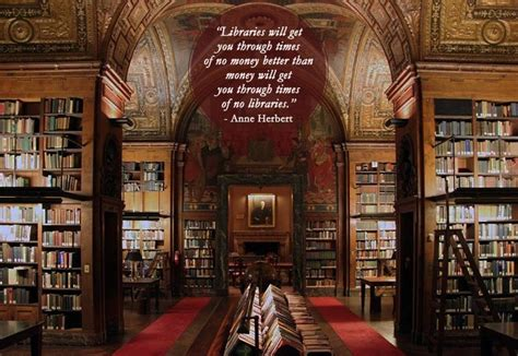 libraries pictures beautiful quotes about libraries chasingtheturtle