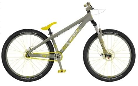 buy a mountain should i buy a bmx or a mountain bike quora