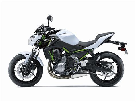 Kawasaki Motorrad 650 by Gebrauchte Kawasaki Z 650 Motorr 228 Der Kaufen
