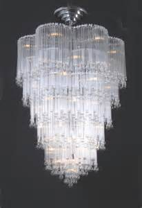 Blown Glass Sconces Light Chandliers Large Foyer Chandeliers Traditional
