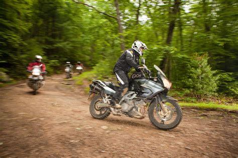 Adventure Motorcycle Riding Techniques 10 Big Bike Adv Tips