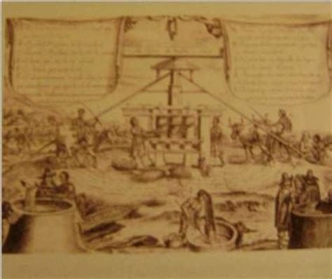 porta ladine quelques esclavagistes d avant 1848 par marth 233 lus ladine