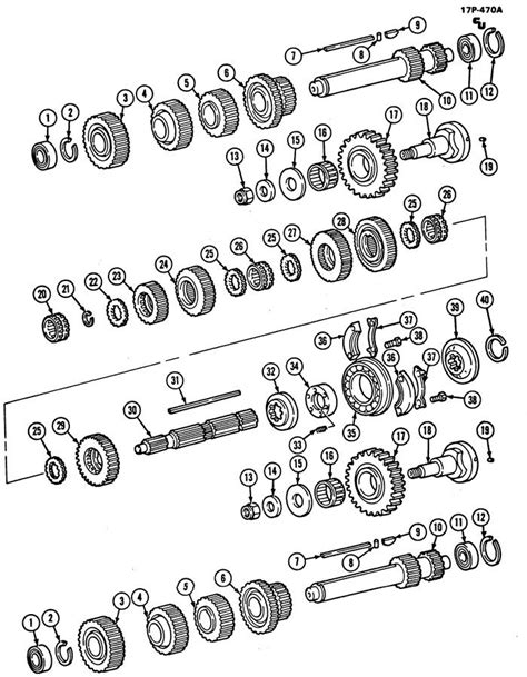 eaton transmission diagram eaton fuller 13 speed diagram quotes