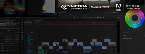 premiere pro templates templates after effects premiere pro by wbolanosco