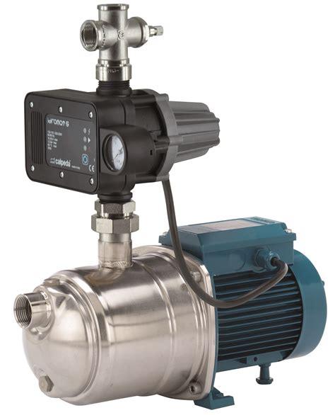 Mesin Pompa Booster Inverter Grundfos Cmbe 5 31 grundfos mq3 pumps pt andalan inti rekatama pt air