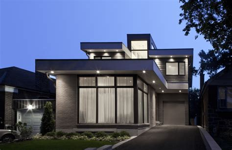 home exterior design toronto house plans and design contemporary home design canada