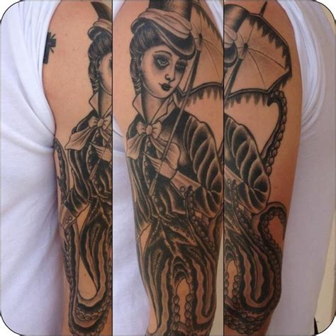 17 Best Images About Traditional Tattoos On Pinterest Big Kahuna Boca Raton