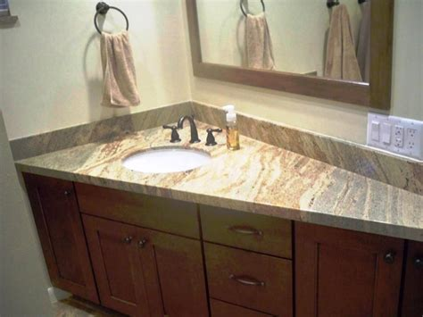 28 corner bathroom vanity maximizing ideas 25 best