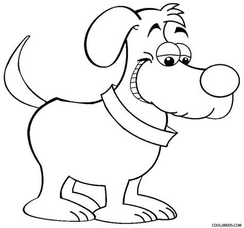 coloring pages of real puppies free coloring pages of husky real