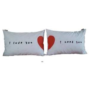 Relationship Pillow by 25 Unique Distance Relationship Pillow Ideas On