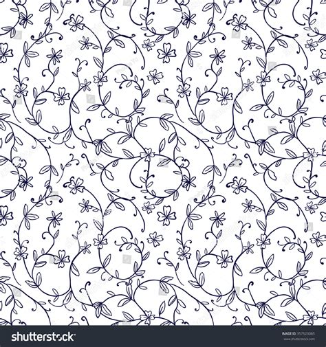 black and white vine pattern black and white vine patterns vine pattern www imgkid com