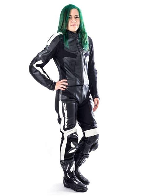 Motorrad Lederkombi Damen G Nstig by Lederkombi Damen Vergleiche Angebote Faq