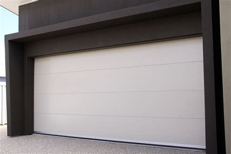 Replacement Garage Door Panels by Replacement Panels For Garage Doors Neiltortorella