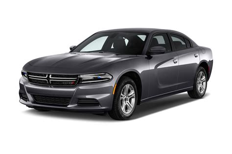 dodge cars dodge cars coupe sedan suv crossover reviews