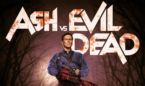 film ash vs evil dead cult film in review ash vs evil dead recap home