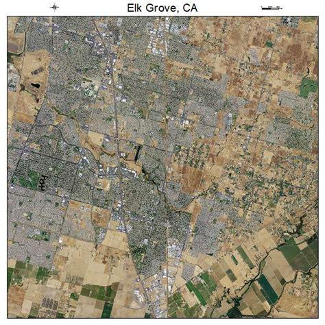 california map elk grove elk grove california ca profile population maps real