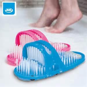 Jml Bathroom Cleaner Genuine Jml Shower Foot Cleaner Scrubber Washer Bath