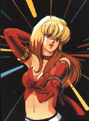 Anime 80s by 25 Best Images About 80s 90s Anime