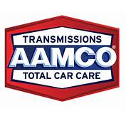 AAMCO East Charlotte Off To A Great Start In 2014