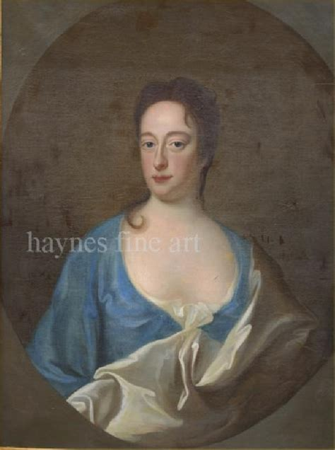 Biography Of Allan Ramsay Artist | allan ramsay artist biography and works for sale