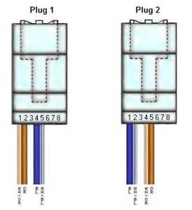 t1 crossover cable diagram t1 free engine image for user