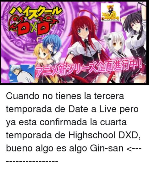 cuando ã contigo ã when i lived with you edition books highschool dxd memes of 2016 on sizzle animals