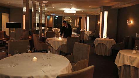 restaurantanmeldelse av 192 l aise rik og velsmakende