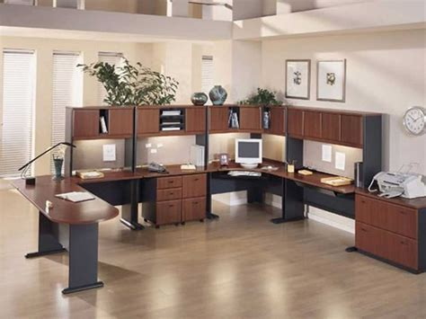 Chair Office Price Design Ideas Office Furniture Cabinets Design And Types