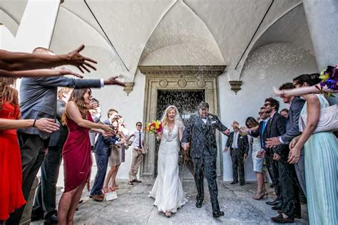 know more about italian wedding traditions italy weddings italian wedding traditions dress code ceremonies parties