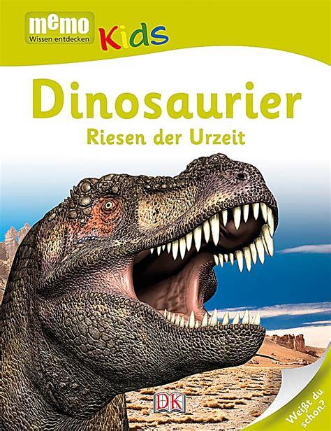 wann lebten dinosaurier dinosaurier buch jetzt bei weltbild de bestellen