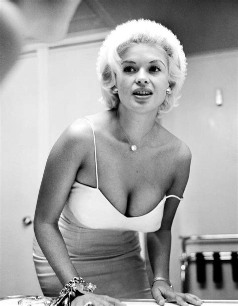 jane mansfield 17 best images about jayne mansfield on pinterest