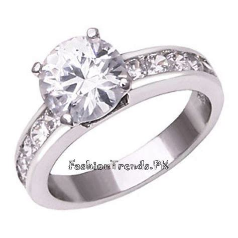 Cheap Wedding Rings by New Designs Of Cheap Wedding Rings 2015 Fashion 2017