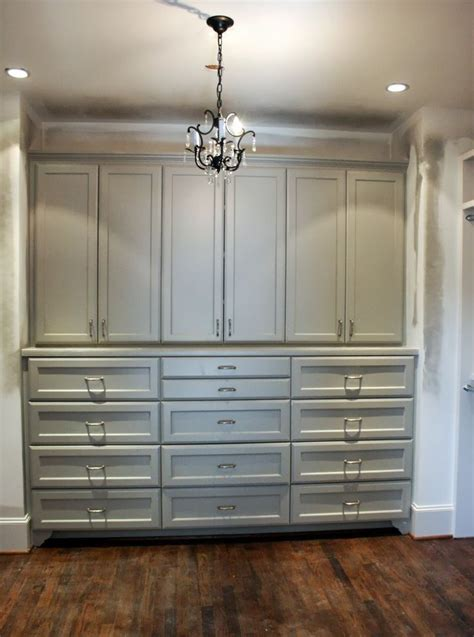 floor  ceiling bedroom cabinetry google search