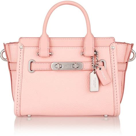 New Arrival Coach Swagger Mini 789 best images about for coach on zip