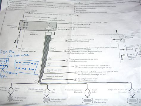 radio wiring diagram nissan skyline wiring diagram with