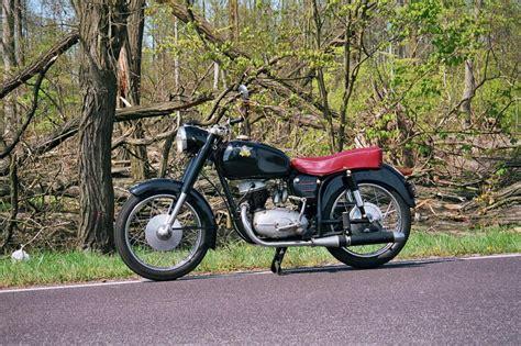 Jawa Motorrad Forum by Achtung Motorr 228 Der Gestohlen Diskussion Sonstiges