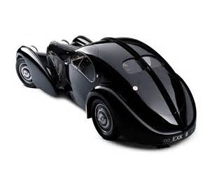 1938 Bugatti 57sc Atlantic Coupe 1933 1938 Bugatti 57sc Atlantic Coupe Picture 660257