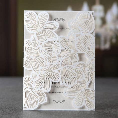 wedding invitations blacktown nsw coisinhasqueamamos convites corte a laser do casamento