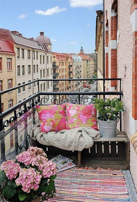was ist eine terrasse sch 246 ne terrasse einrichten 100 tolle ideen