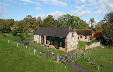 Cottage Lewes by Mill Barns Luxury Rural Cottages South Downs East