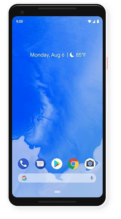 android 9 0 pie wallpapers official stock images