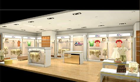 store interior designer cosmetics shop interior design interior design ideas