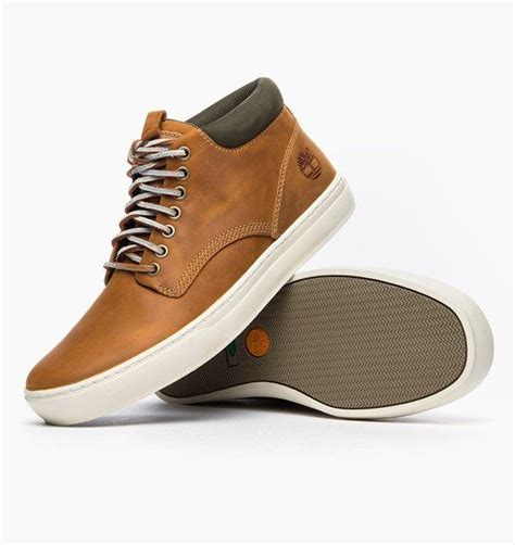 Timberland Low Kick 2 17 best images about kick proper on supra