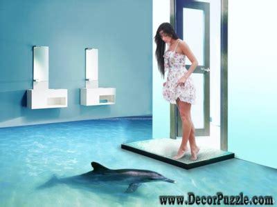 leveling a bathroom floor 3d bathroom floor murals designs and self leveling floors