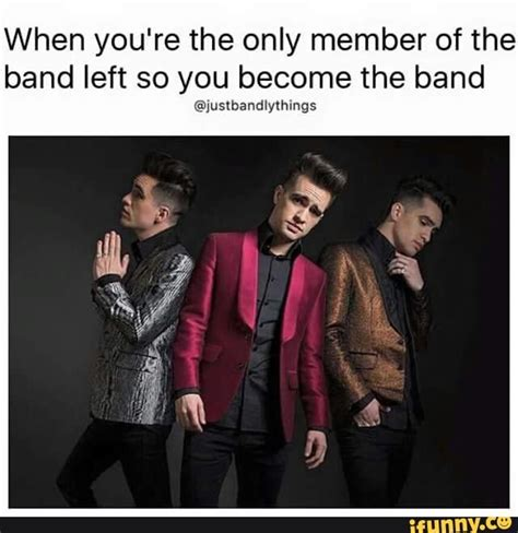 Emo Band Memes - best 25 emo bands ideas on pinterest