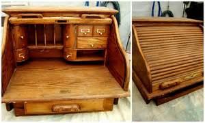 Roll Top Computer Desk Plans Woodwork Diy Roll Top Desk Plans Pdf Plans