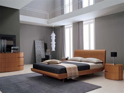 modern room decor top 10 modern design trends in contemporary beds and