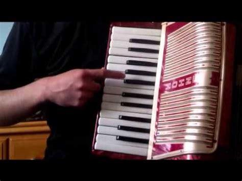 tutorial calibre youtube tutorial calibre 50 tus latidos parte 2 acordeon de teclas
