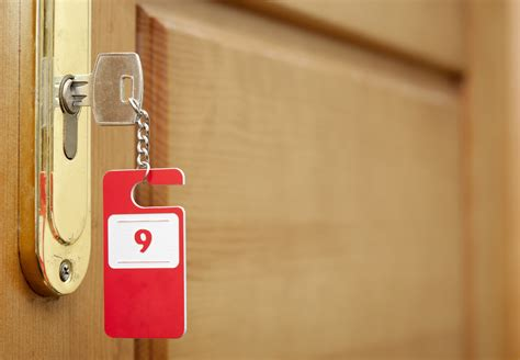 Hotel Room Key by India S Stayzilla Raises 20m For Its Hybrid Hotel Airbnb