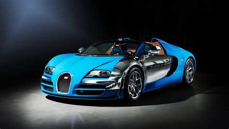 latest bugatti bugatti veyron new 2015 slava kazarinov bugatti veyron